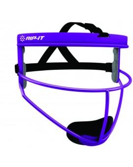 Fielder Mask Rip-it Defense