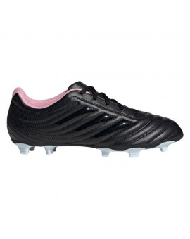 Soul Adidas Copa 19.4 Fgw