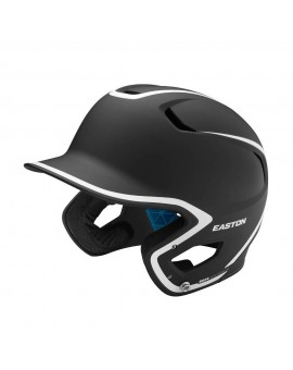 Casque Easton Z5 2.0 Mat 2tons