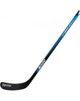 Hockey Bauer H5000 ABS Sr L