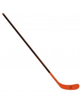 Hockey Knapper Ak1 Jr L