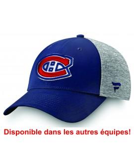 Casquette Fanatics NHL 193m