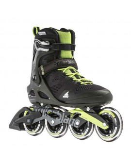 Patin Rollerblade Macroblade 90 H