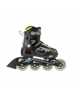 Patin Rollerblade Phaser Combo JR