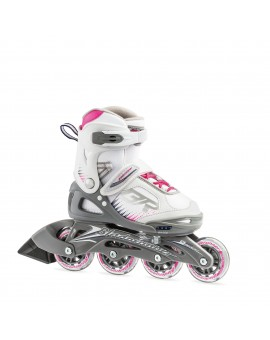 Patin Rollerblade Phaser G Combo JR