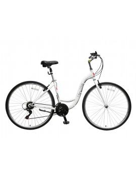 Vélo Seven Peaks Liberty femme 21