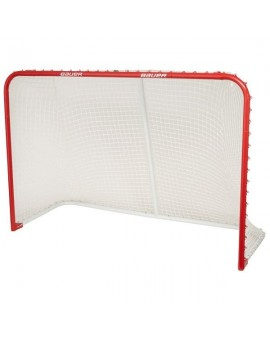 But Bauer Deluxe Performance Pliable