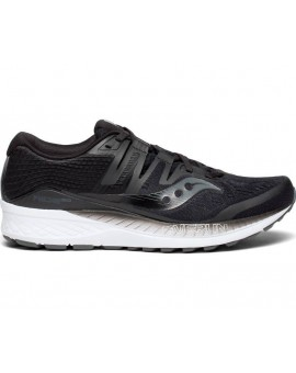 Soul Saucony Ride Iso Femme
