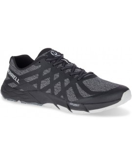 Soul Merrell Bare Access Flex2
