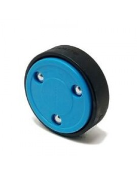 Rondelle Smart Hockey Slider