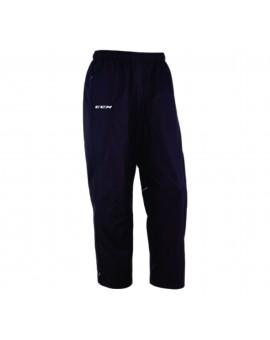 Pantalon Tracsuit Ccm