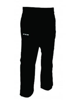 Pantalon Tracksuit Ccm Pn5589 Huntingdon
