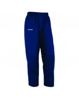 Pantalon Ccm Tracksuit Soulanges