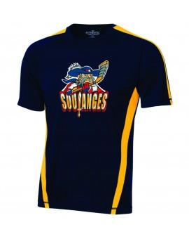 T-shirt Atc Pro Team S3519 Soulanges