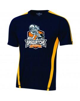 T-shirt Atc Pro Team S3519 Sasquatch