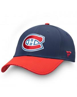 Casquette Fanatics NHL 190S