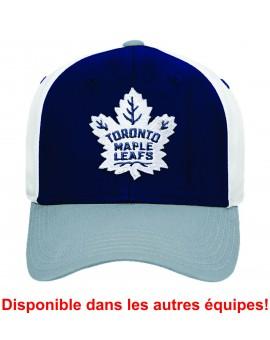 Casquette Outerstuff NHL Ajustable