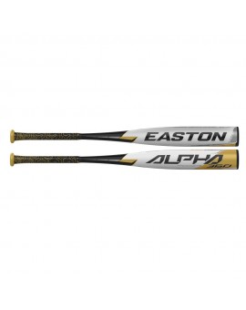 Bat Easton Alpha 360 -10 2 3/4