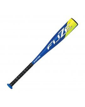 Bat T-ball Easton Fuze-11 2 5/8