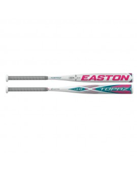 Bat Fp Easton Topaz -10