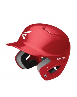 Casque Easton Alpha Solid