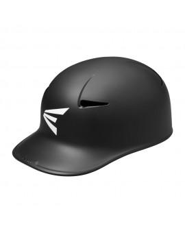 Casque Easton Pro X Skull Cap