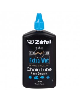 Extra Wet Lube Zefal 52-015-85