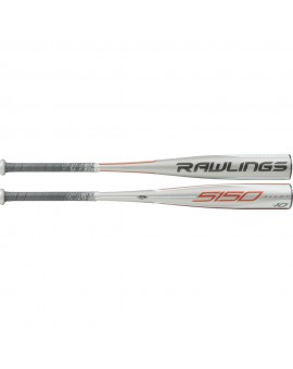 Bat Rawlings 5150 2 3/4