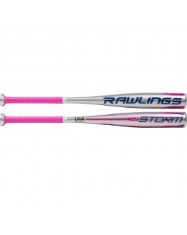 Bat Rawlings Storm -12 T-ball