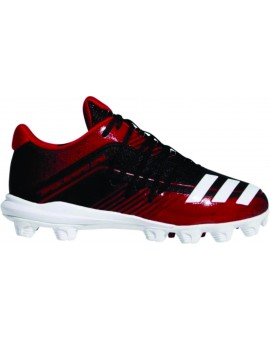Soul Adidas Afterburner 6 Md Sr