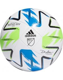 Ballon Adidas Mls Club
