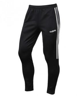 Pant Adidas Sereno 19 H