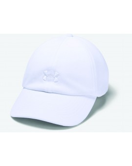 Casquette Ua Play Up F