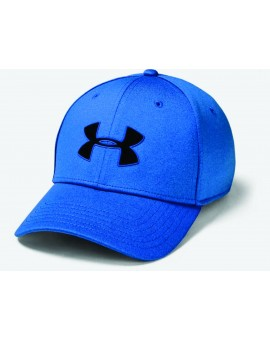 Casquette Ua Armour Twist Stretch
