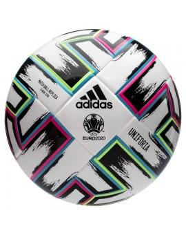 Ballon Adidas Uniforia League