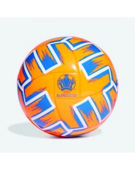 Ballon Adidas Uniforia Clb