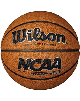 Ballon Wilson NCAA officiel Street Shot Compression