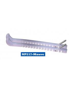 Prot-lames Blue Np217