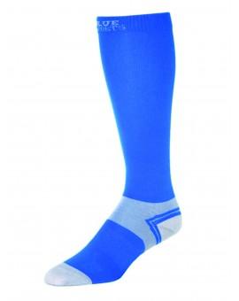 Bas Blue Pro-compression Sr