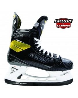 Patin Bauer Sup Matrix Int 20