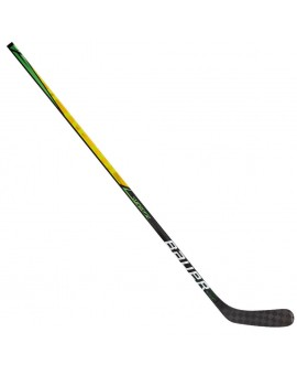 Hockey Bauer Supreme UltrSonic Jr R