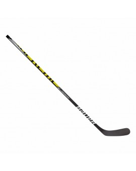 Hockey Bauer Suprem S37 In R