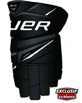 Gant Bauer Vapor X Shift Pro JR