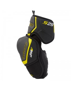 Coude Bauer Sup S29 Sr