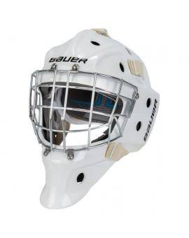 Masque Bauer 930 Jr