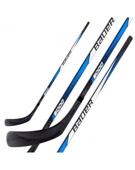 Hockey de rue Bauer I2000 Yt R
