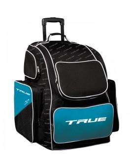 Sac A Dos True Roller Backpack