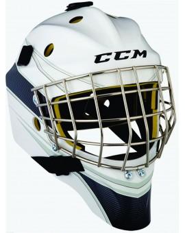 Masque Ccm Axis1.5 Decal Jr