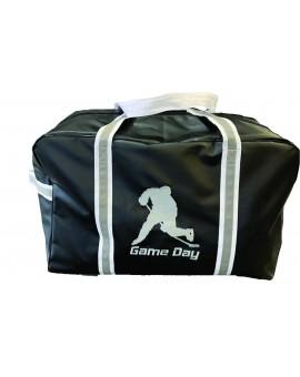 Sac de Hockey Game Day Pro 32''