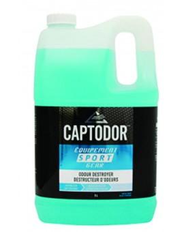 Captodor Gallon 5L